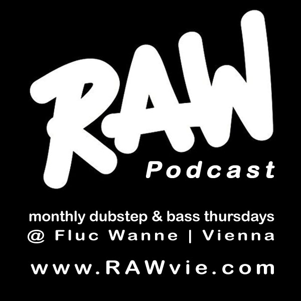 RAW Podcast